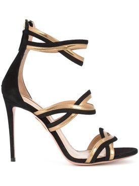 Aquazzura - Moon Ray Sandal - Women