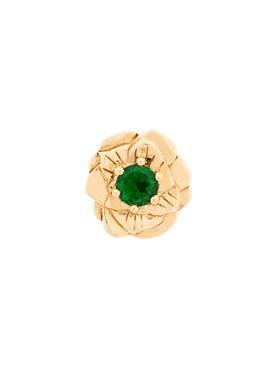 Aurelie Bidermann - Unit Rose Earrings - Women