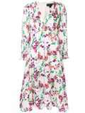 Saloni - Eve Dress - Women