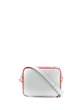 Thom Browne - Business Mini Cross Body Bag - Women