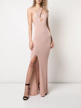 Jacquemus - Azur Dress - Women