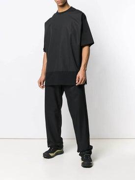 Oamc - Caliber T-shirt - T-shirts