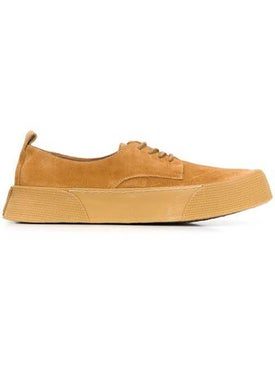 Ami Alexandre Mattiussi - Vulcanized Derbies - Men