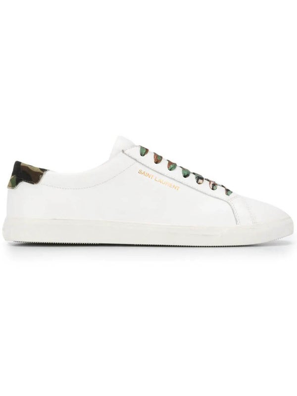 aa29f259 Bedford sneakers