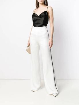 Whiteley camisole BLACK