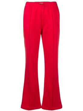 Moncler - Drawstring Track Trousers - Women