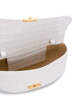 Wandler - Anna Belt Bag - Belt Bags
