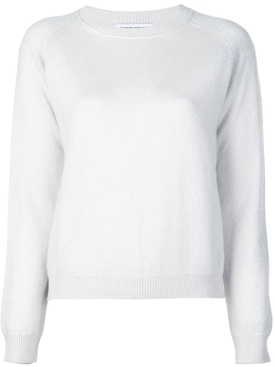 Moon Mila Cashmere Sweater