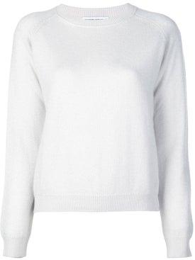 Alexandra Golovanoff - Moon Mila Cashmere Sweater - Knitwear