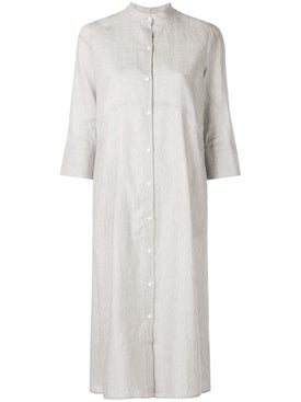 Bamford - Mid-length Day Dress - Women
