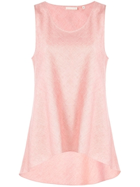 Bamford - Casual Tank Top - Women