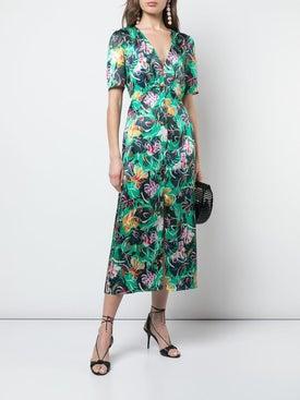 Saloni - Eden Dress - Women