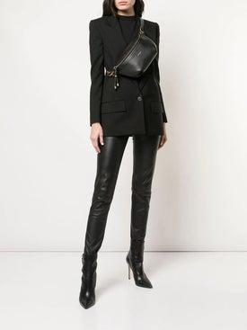Givenchy - Whip Belt Bag - Women