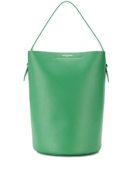 Sara Battaglia - Katy Hobo Bucket Bag - Women