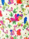 Saloni - Lemon Poppies Long Dress - Women