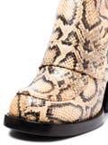 Chloé - Adelie Short Boots - Women