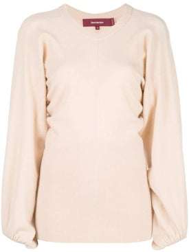 Sies Marjan - Jodie Sweater - Women
