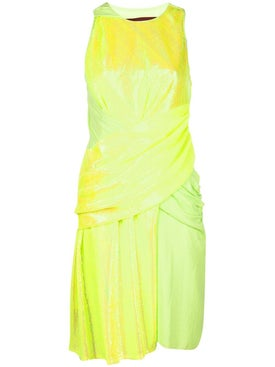 Sies Marjan - Quincy Dress - Women