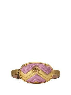 Gucci - Gg Marmont 2.0 Belt Bag - Women
