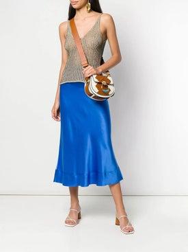 Chloé - Small Tess Shoulder Bag - Women