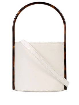 Staud - Tortoise Bisset Bag - Women