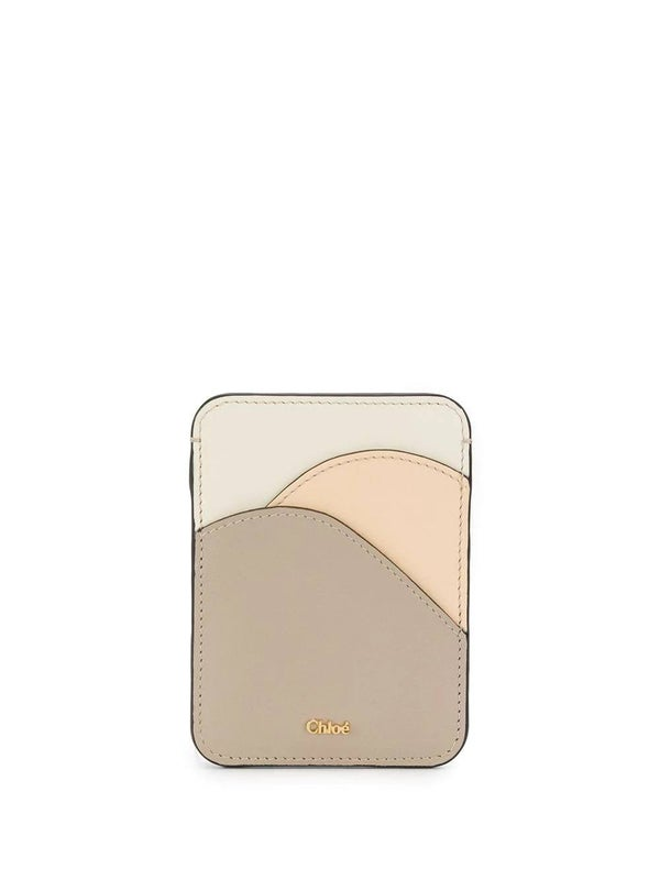 15047ef5c0 Chloé C small pouch