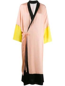 Haider Ackermann - Kimono Dress - Women