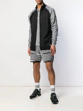 Adidas - Adidas X Missoni Supernova T-shirt - Men