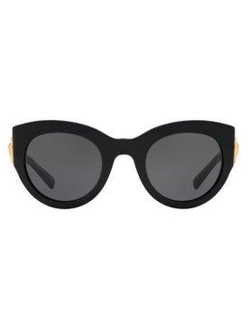 Versace - Óculos De Sol Ve4353 - Women