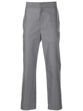 The Row - La Track Pant - Men