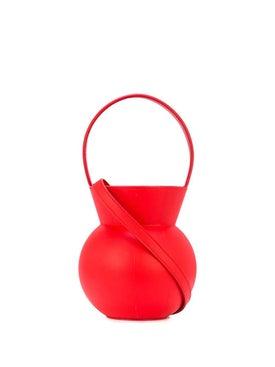 Staud - Keaton Bucket Bag - Women