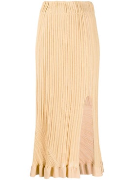 Chloé - Tube Skirt - Women