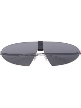 Mykita - Karma Sporty Sunglasses - Women