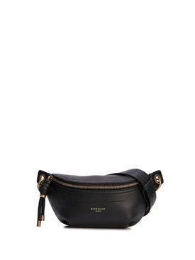 Givenchy - Whip Mini Belt Bag Black - Women