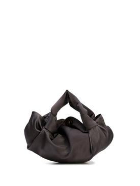 Ascot mini bag ASH GREY