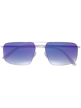 Mykita - Hiro Sunglasses - Men