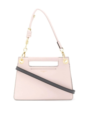 Givenchy - Whip Crossbody Bag Pale Pink - Women