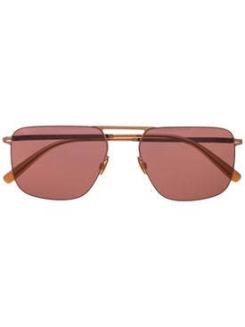 Mykita - Masao Sunglasses - Men