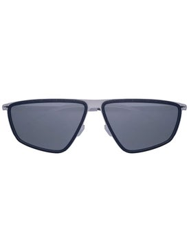 Mykita - Tribe Sunglasses - Men