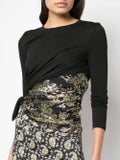 Altuzarra - Multicolored Belinda Dress - Women