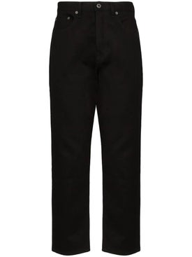 Valentino - Valentino X Undercover Year 2099 Jeans - Men