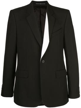 tuxedo dinner jacket