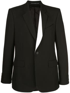 Givenchy - Tuxedo Dinner Jacket - Men