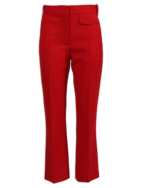 Penelope Trouser, Red