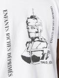 Enfants Riches Deprimes - Save This Child T-shirt - Men