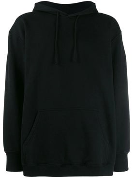 Vetements - Mask Anarchy Hoodie - Men