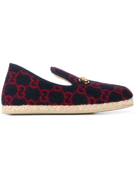 DOUBE G FRIA LOAFER