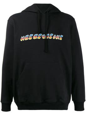 Nasaseasons - Sell Your Soul Hoodie - Men