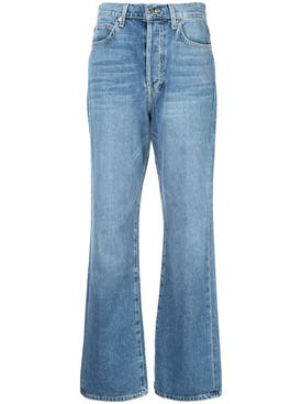 Eve Denim - Silverlake Juliette Jean - Women