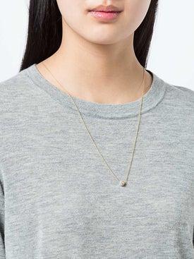 Shihara - Pearl Necklace - Women